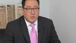 分析人士谈北韩权力交接