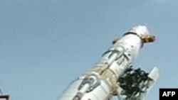 Россия и ракетный щит над Европой: разногласия сохраняются