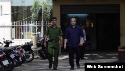 Nguyễn Đức Dũng, Ảnh VietnamNet