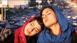 فیلم های ایرانی از عوام پسندی تا صراحت سیاسی