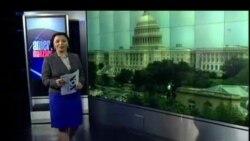 Amerika Manzaralari, 20-may/Exploring America, May 20, 2013