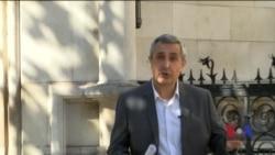 Королівське правосуддя: Чому саме у Лондоні судяться і Україна, і її громадяни. Відео