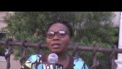 Ayiti: Depozisyon Ansyen Otorite nan Leta a Devan Komisyon Ankèt Sena a sou Fon Petwo Karibe a