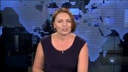 Час-Time: Росіяни зрозуміють лише позицію сили – американський оглядач
