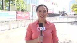 75e assemblée générale de l'ONU: les temps forts pour l'Afrique