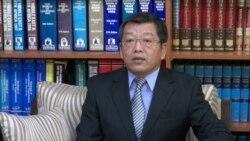 台外交部:苹果地图矮化台湾须立刻改正