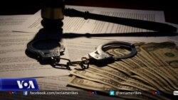 Shkelja e barazisë në tendera, hetimi dhe gjykimi i autorëve në nivele të ulëta