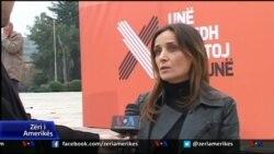 Dhuna ndaj grave në Shqipëri