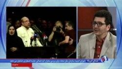 انصراف قالیباف در انتخابات ایران چه تاثیری بر فضای انتخابات دارد