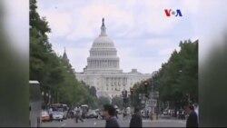 Kongre Üyeleri Anlaşmadan Ne Kadar Memnun?