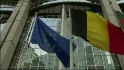 Придется ли американцам обращаться за «шенгеном»?