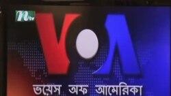 BD PM Sk Hasina