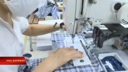 Truyền hình VOA 12/6/19: VN phát hiện hàng TQ dán mác 'Made in Vietnam'
