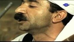 خالق ترانه «نوایی نوایی» درگذشت