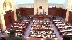 Договорот од Преспа е чекор напред на економски план за Македонија