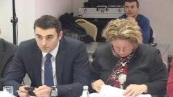 Kosovë, debat mbi prodhimin e energjisë