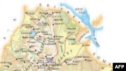 Các xí nghiệp nước ngoài thu gom đất canh tác của Ethiopia