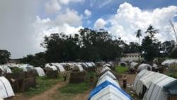 Cabo Delgado: Insurgentes mataram nove activistas da Comunidade de Sant' Egídio