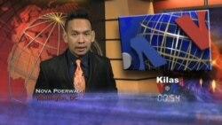 Kilas VOA 6 Januari 2015