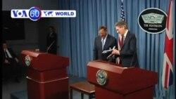 VOA國際60秒(粵語): 2012年7月18日