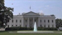 Obama consulta con legisladores estrategia para Irak