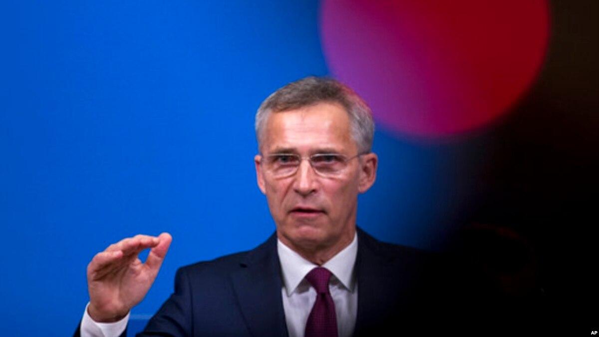 SHBA dhe Rusia nuk bien dakord për paktin bërthamor INF