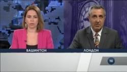 Як у Європі намагаються врятувати Іранську ядерну угоду. Відео