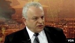 سام کرمانیان