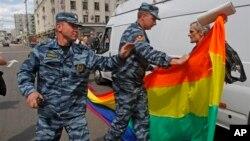 Москва, 27 мая 2012г.