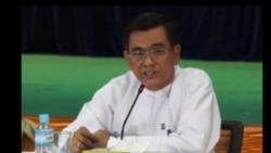 NLD အစိုးရ တုိင္းျပည္ရဲ႕ လွ်ပ္စစ္စြမ္းအား လိုအပ္ခ်က္ ျပည့္မီေအာင္ အေကာင္အထည္ ေဖာ္ႏုိင္ပါ့မလား