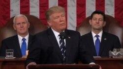 SAD: Na redu poreska reforma