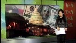 ادامه بحث کانگرس روی موضوع بودجه