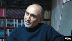 Ozcan Kiliç
