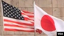 Hôm 07/10/2019, Ngoại trưởng Nhật Toshimitsu Motegi cho biết, Nhật Bản và Hoa Kỳ sẽ ký thỏa thuận thương mại tại Washington vào cùng ngày.
