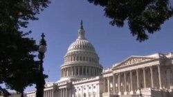 美国政府关闭 中国是否担心?