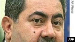 وزیر خارجه عراق هشدار می دهد که حملات بیشتری در بغداد روی خواهد داد