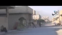 SAD: Militanti ISIS-a mijenjaju taktiku