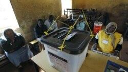 همه پرسی در سودان و احتمال تولد کشوری مستقل