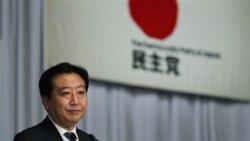 هشدار چین به رهبر جدید حزب حاکم ژاپن