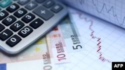 Министры финансов стран еврозоны не смогли собрать достаточно денег в фонд МВФ