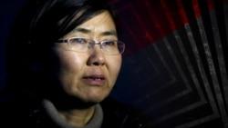 """时事大家谈: 赵威王宇""""认错"""",当局镇压下的维权律师"""