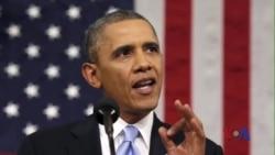 VN hoan nghênh TT Mỹ thông qua Hiệp định Năng lượng Hạt nhân