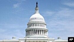 Democrats Tout Achievements, Republicans Criticize Unfinished Budget, Spending