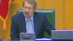 استیضاح ۴ وزیر در دستور نمایندگان مجلس شورای اسلامی