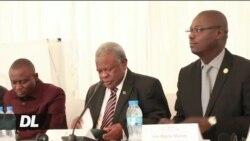 Watendaji wa taasisi mbalimbali wa kupambana na rushwa wakutana Arusha.