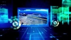"""鹰与盾(24):美空战司令部2017年终回顾/美第13轰炸机中队/美第173空降旅""""天空战士"""""""