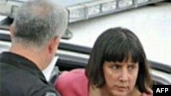 Profesorka biologije optužena za tri ubistva