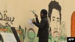 یک کشته، صدها مجروح و ده ها بازداشتی در درگیری های جدید مصر