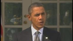 奥巴马签署反补贴法