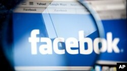 Facebook membuat kemudahan untuk merencanakan kehidupan di Internet setelah meninggal.